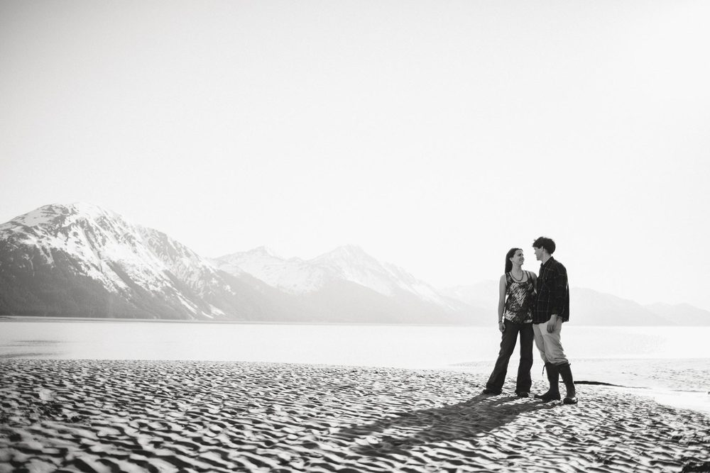 LP-Alaska-Engagement-037@2x.jpg