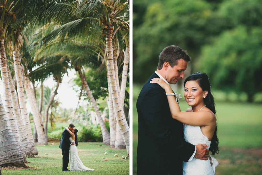 KW-Maui-Hawaii-Wedding-067@2x.jpg