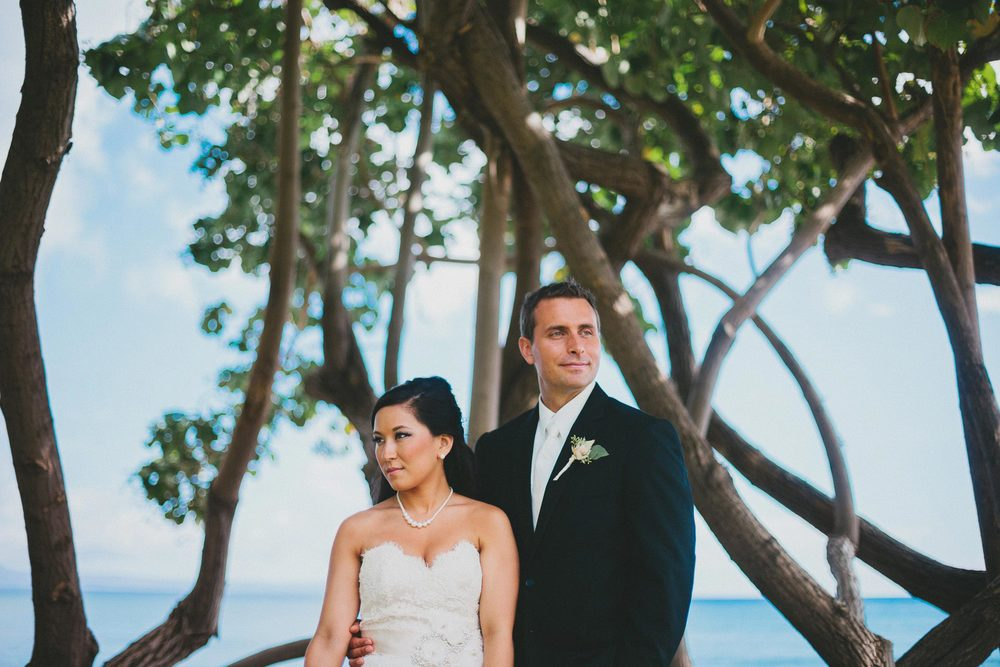 KW-Maui-Hawaii-Wedding-076@2x.jpg