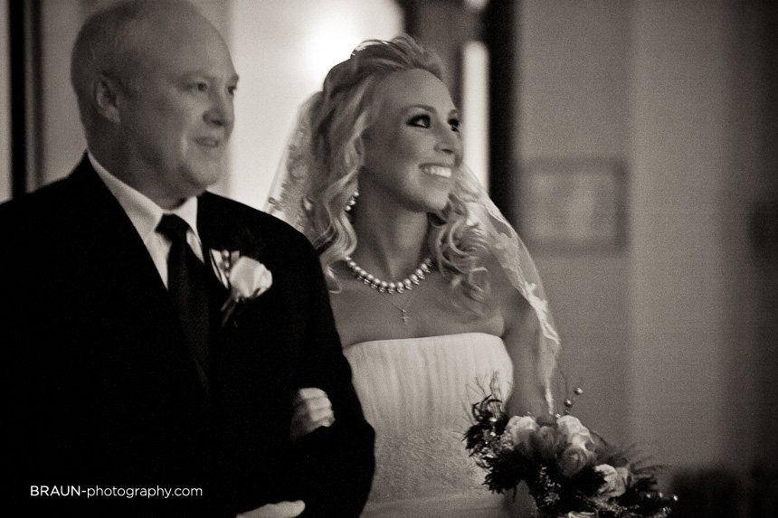 Marion and Columbus Ohio Wedding Photography