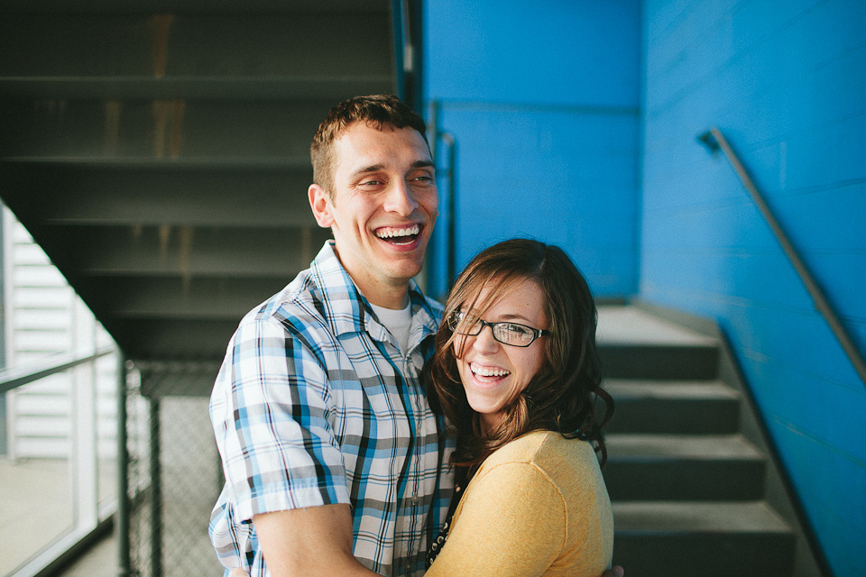 Cincinnati Engagement Photography (2)