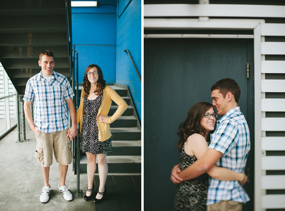 Cincinnati Engagement Photography (3)