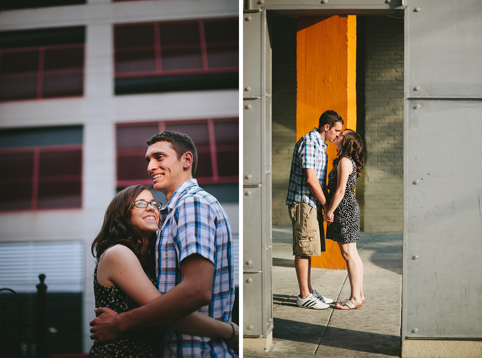 Cincinnati Engagement Photography (6)