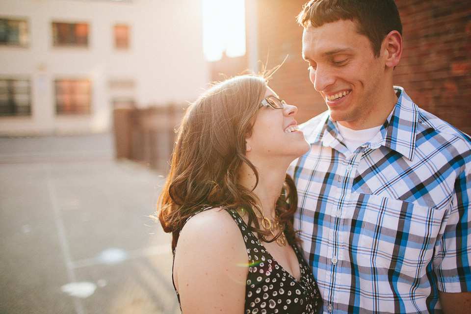 Cincinnati Engagement Photography (9)