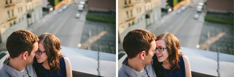 Cincinnati Engagement Photography (11)