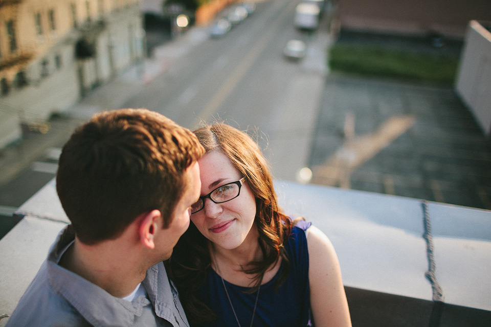 Cincinnati Engagement Photography (12)