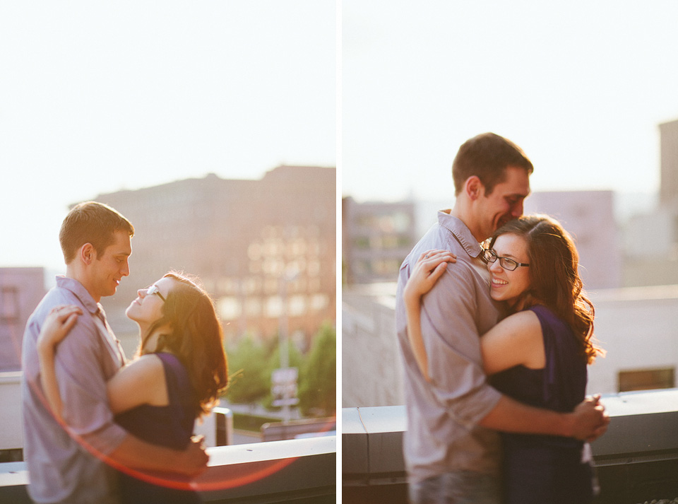 Cincinnati Engagement Photography (14)