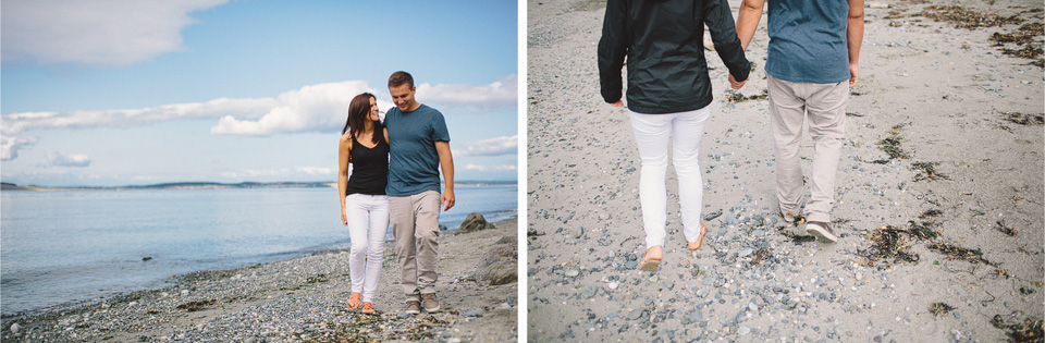 Seattle Washington Engagement Photographer (21)