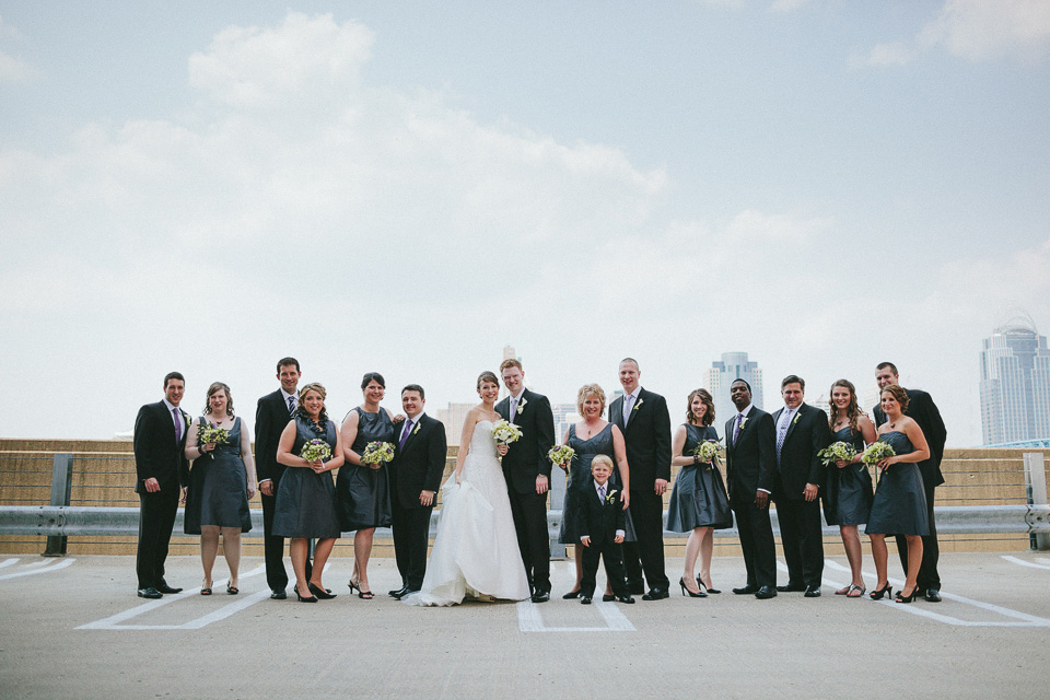 Cincinnati Ohio, Covington Kentucky Wedding Photographers (31)