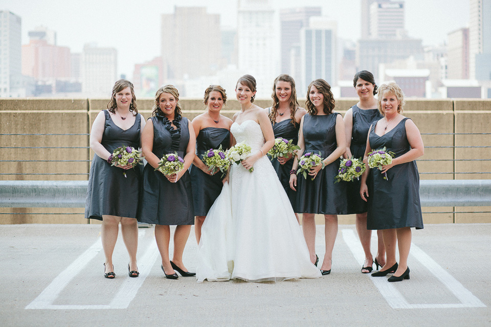 Cincinnati Ohio, Covington Kentucky Wedding Photographers (33)