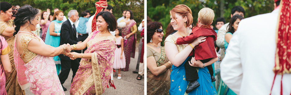 hindu singles in cincinnati Browse religious and secular cincinnati, ohio wedding officiants at perfect wedding guide to find the perfect officiant for your day.