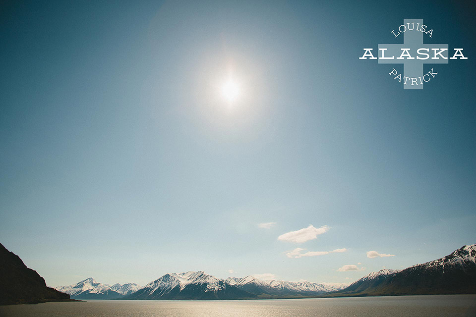 LP-Alaska-Engagement-001