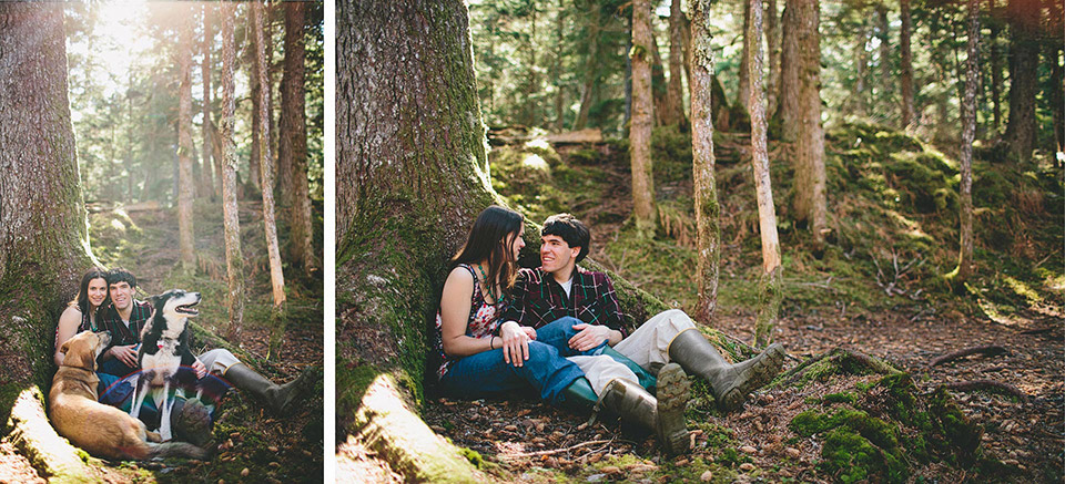 LP-Alaska-Engagement-006
