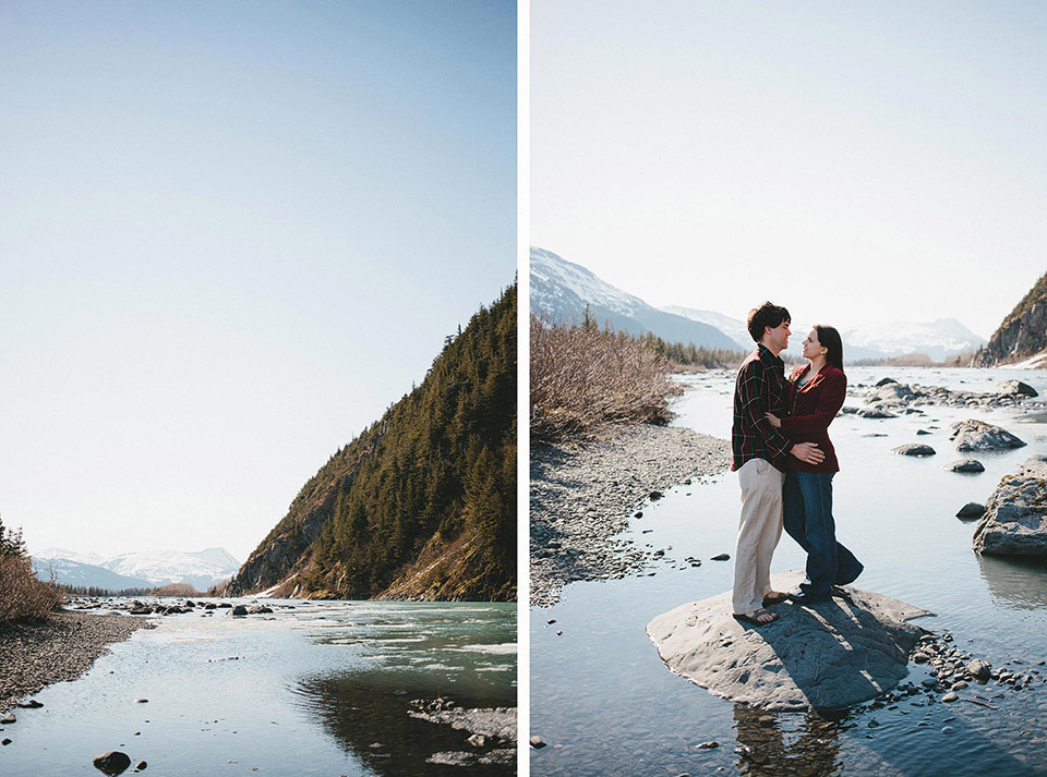 LP-Alaska-Engagement-015