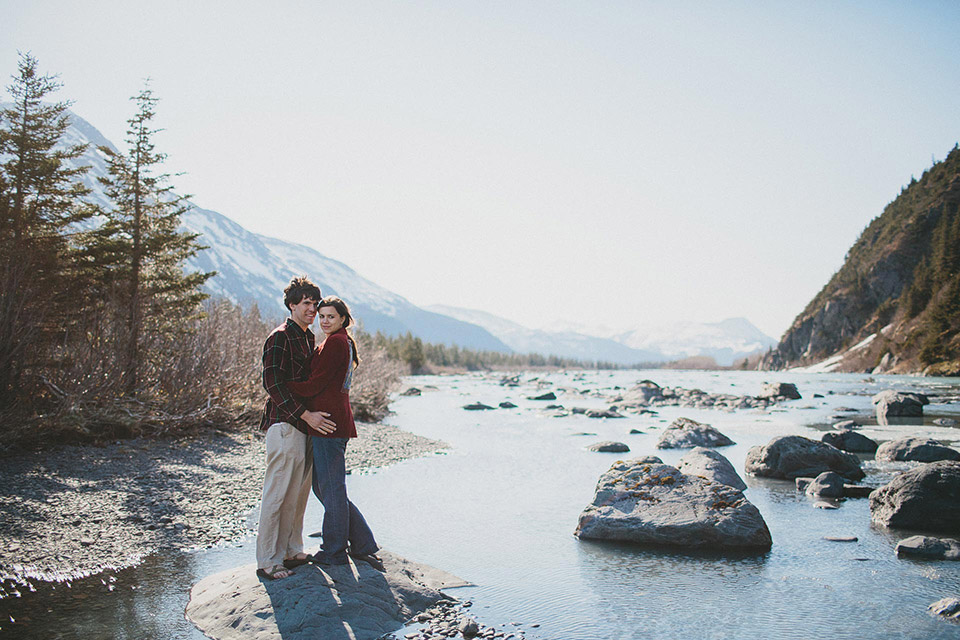 LP-Alaska-Engagement-016