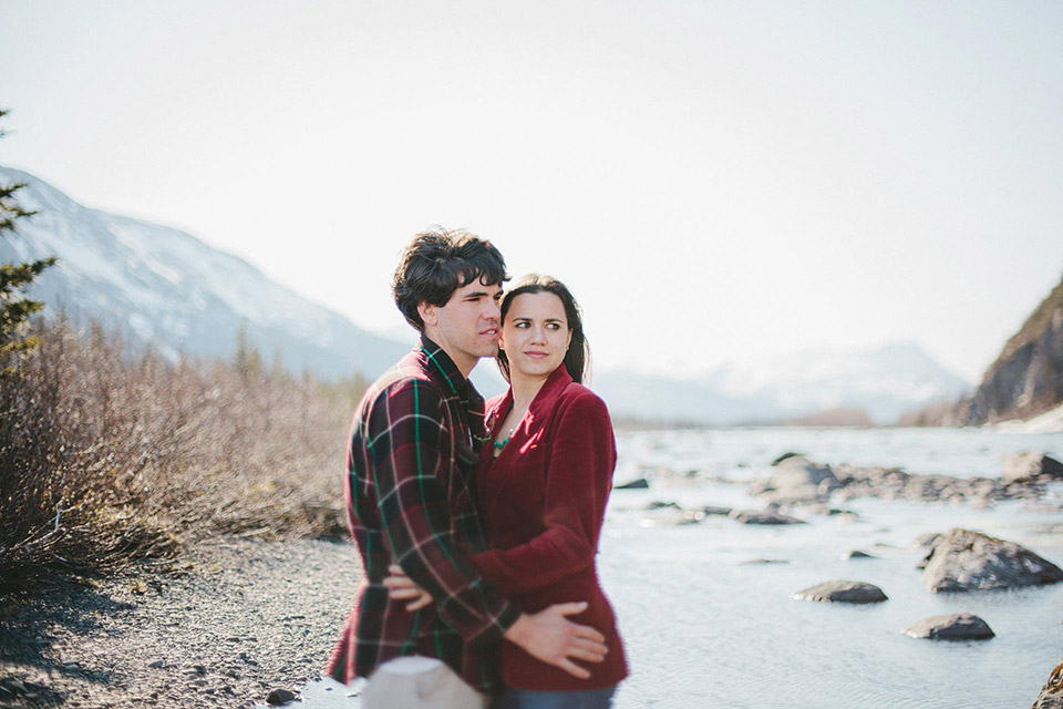 LP-Alaska-Engagement-019