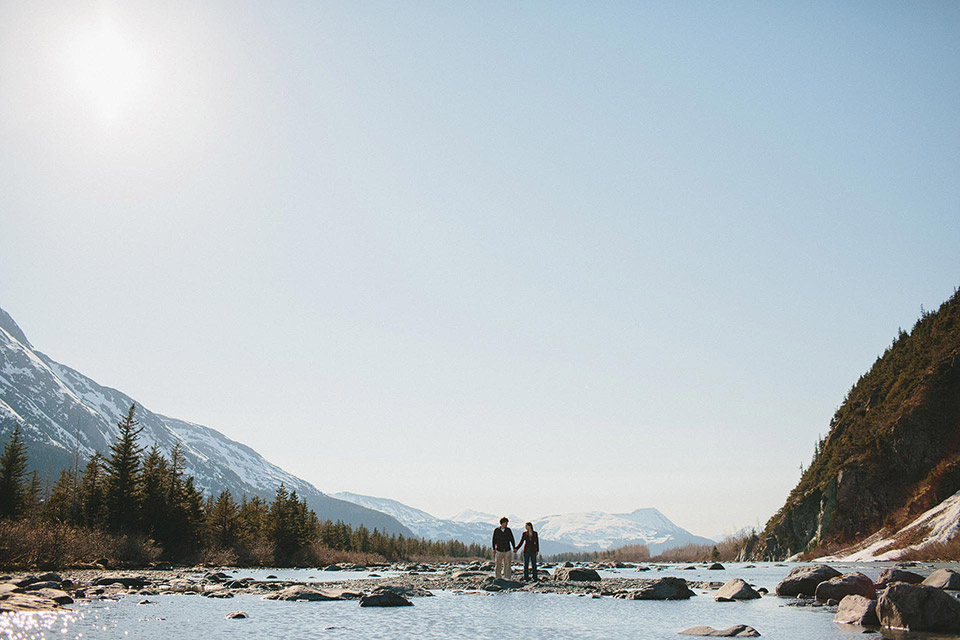 LP-Alaska-Engagement-021