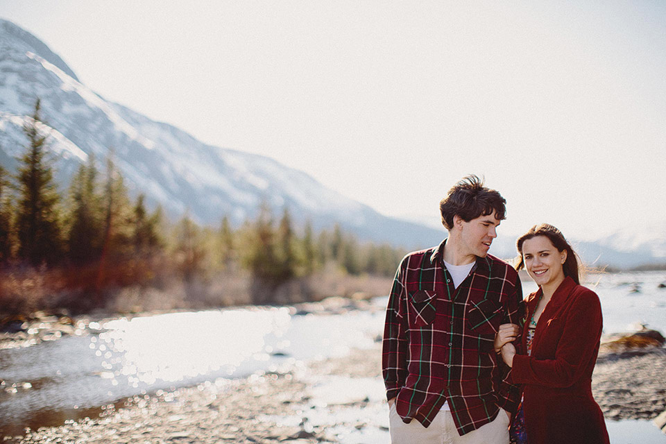 LP-Alaska-Engagement-026