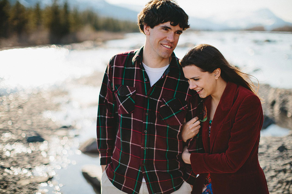 LP-Alaska-Engagement-027