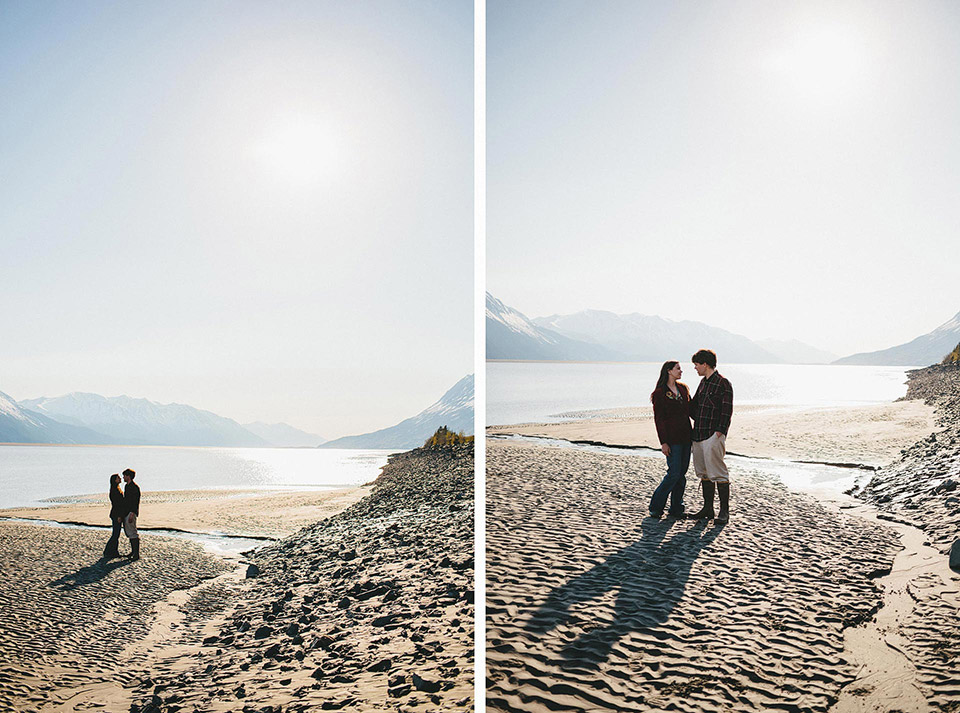 LP-Alaska-Engagement-034
