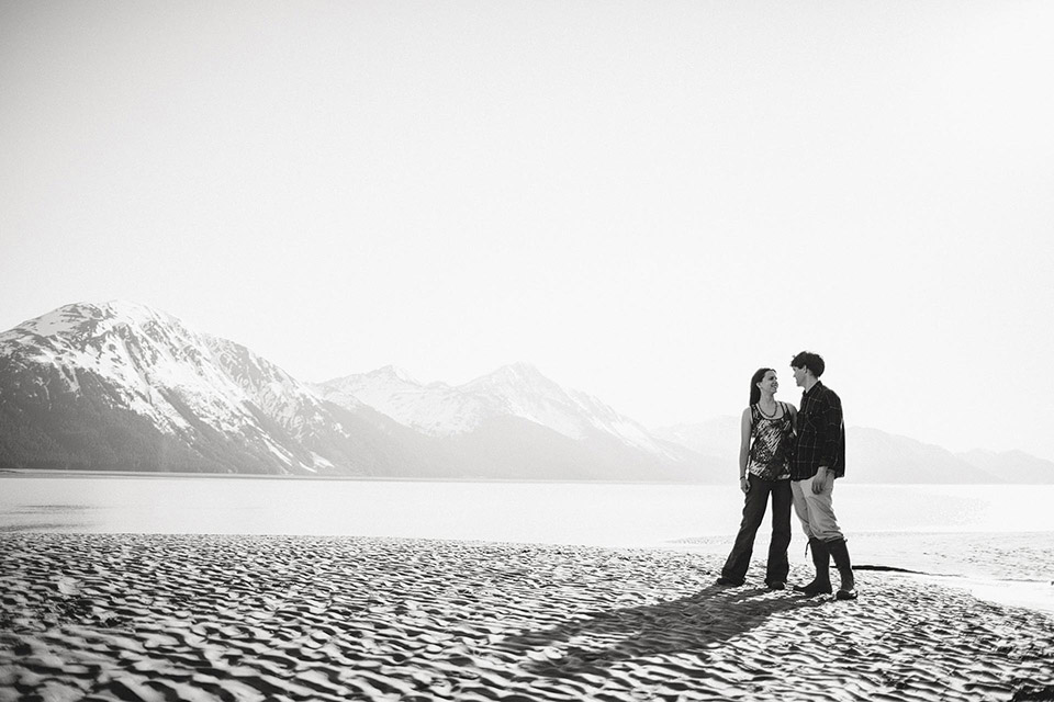 LP-Alaska-Engagement-037