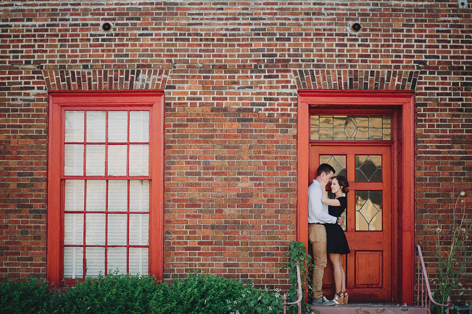 Emily-Dan-Dayton-Engagement-009