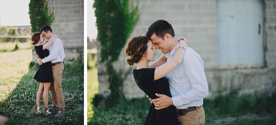 Emily-Dan-Dayton-Engagement-012
