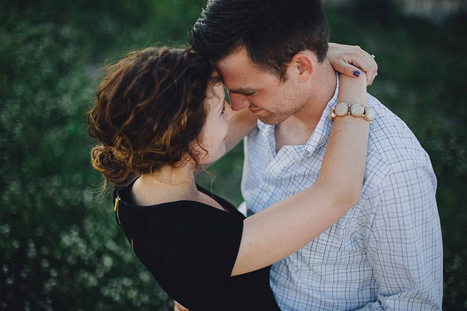 Emily-Dan-Dayton-Engagement-013