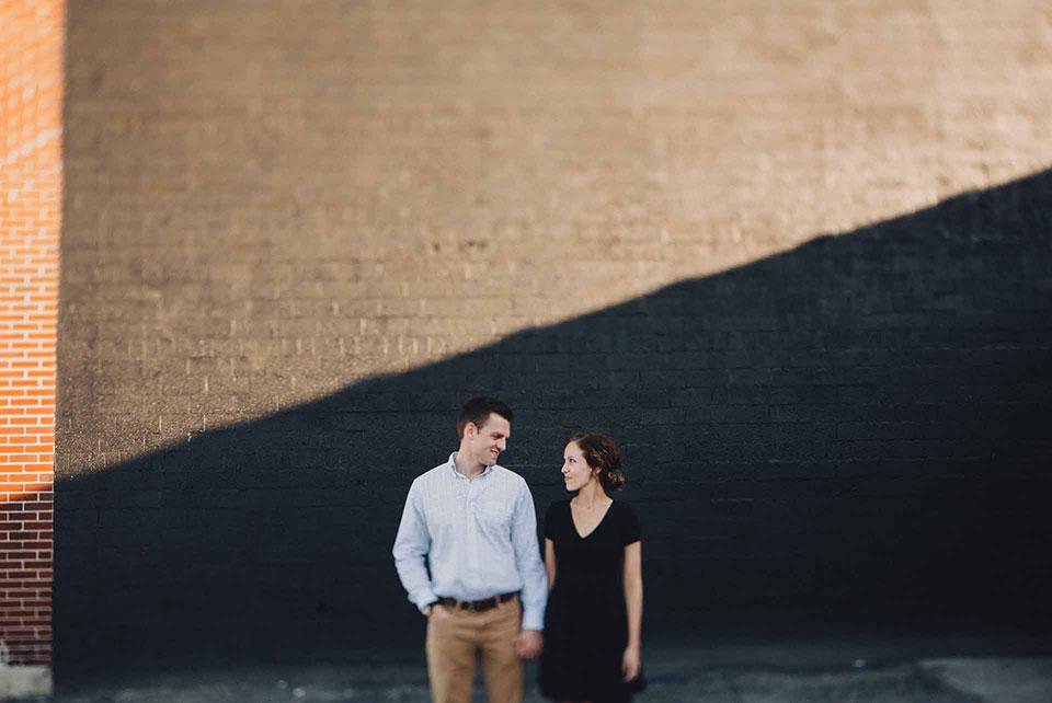Emily-Dan-Dayton-Engagement-015