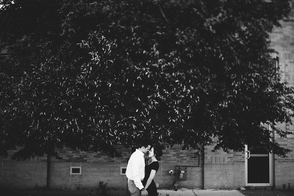 Emily-Dan-Dayton-Engagement-023
