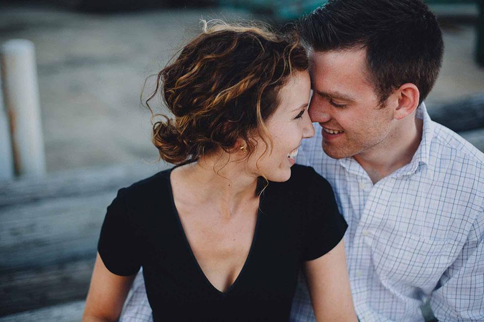 Emily-Dan-Dayton-Engagement-024