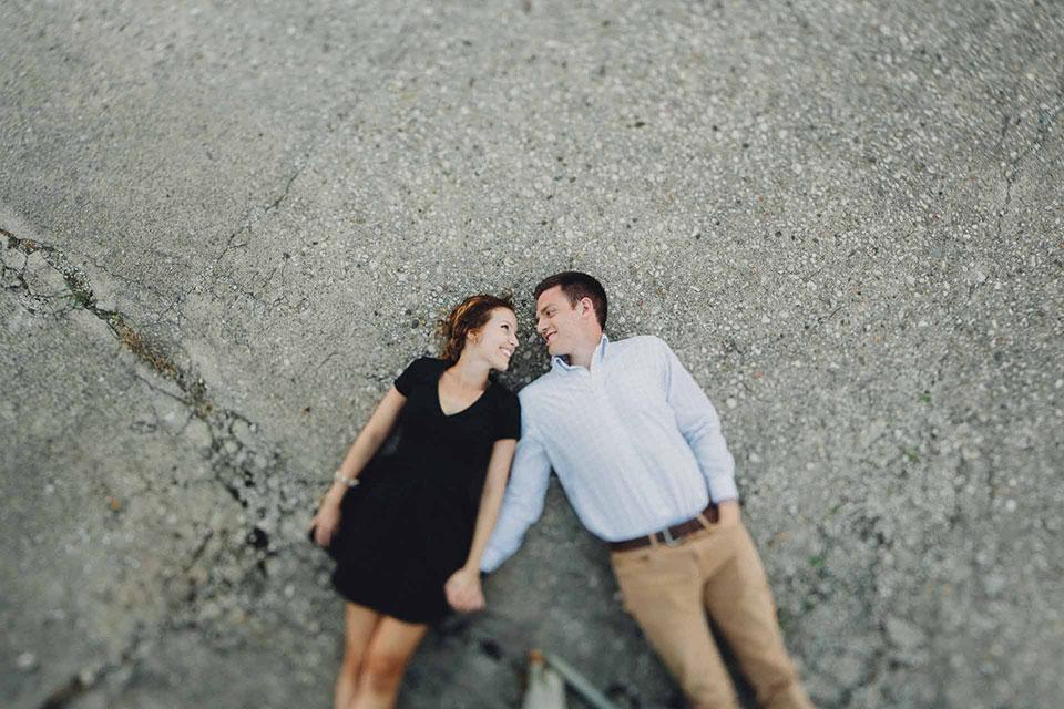 Emily-Dan-Dayton-Engagement-028
