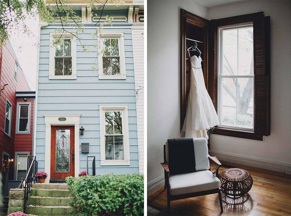 EC-Modern-Cincinnati-Wedding-002