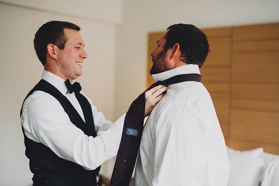 EC-Modern-Cincinnati-Wedding-014