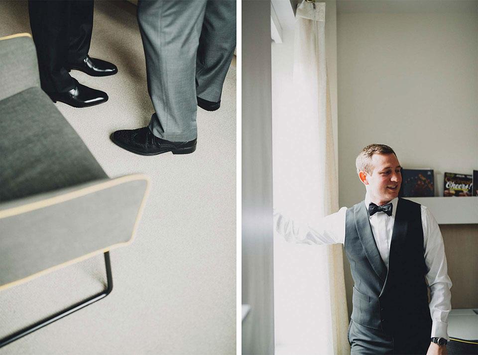 EC-Modern-Cincinnati-Wedding-015