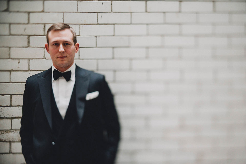 EC-Modern-Cincinnati-Wedding-031