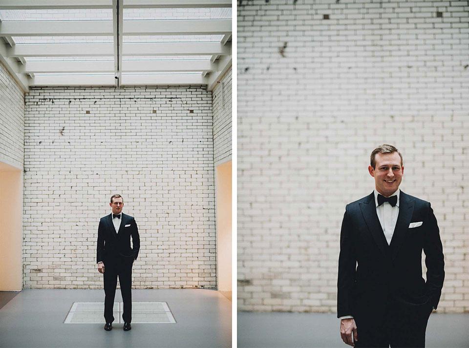 EC-Modern-Cincinnati-Wedding-033