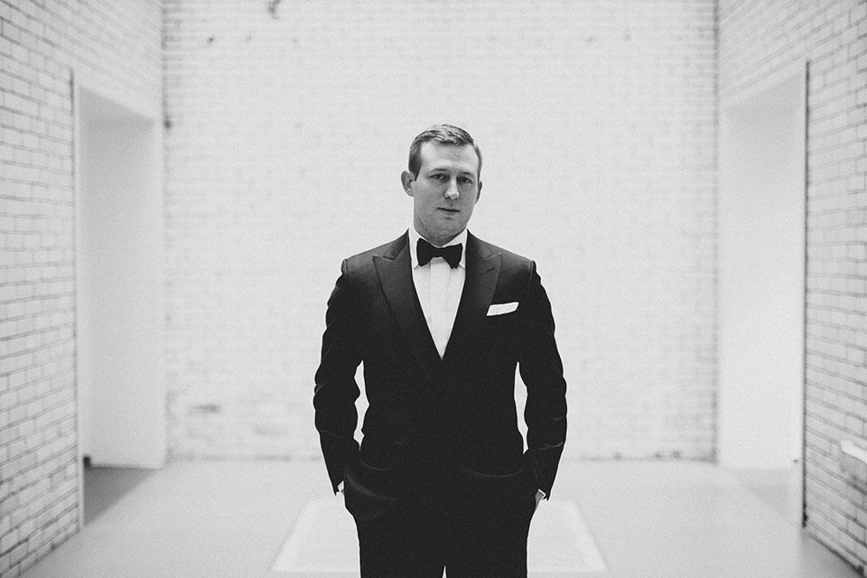 EC-Modern-Cincinnati-Wedding-034