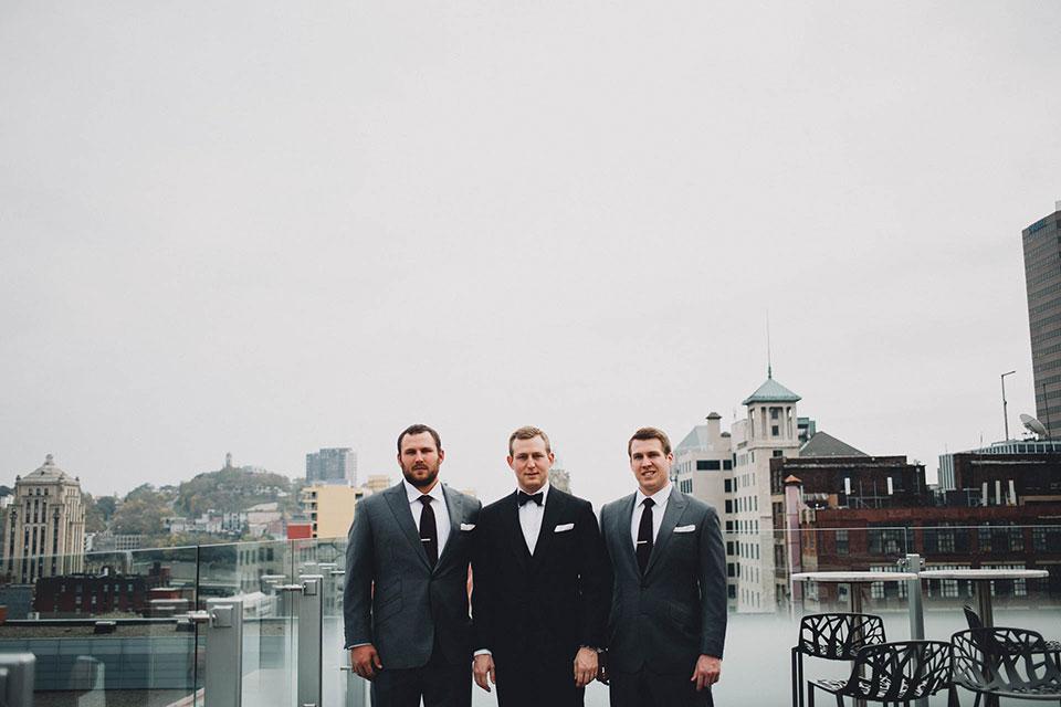 EC-Modern-Cincinnati-Wedding-035
