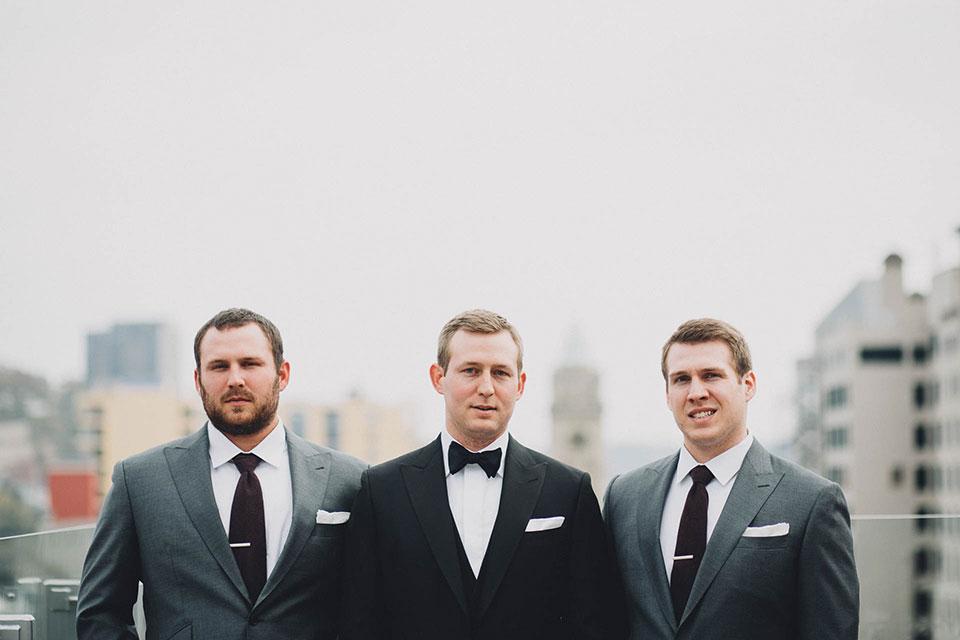 EC-Modern-Cincinnati-Wedding-036