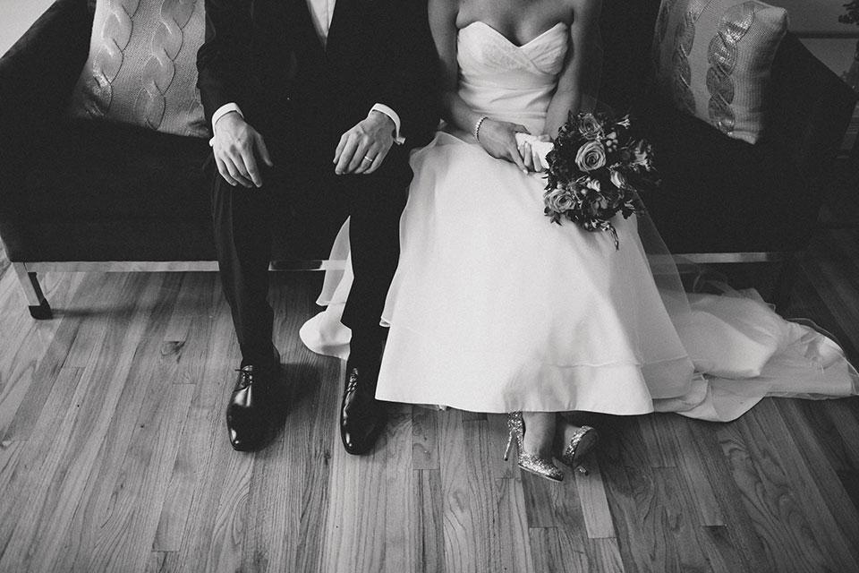 EC-Modern-Cincinnati-Wedding-062