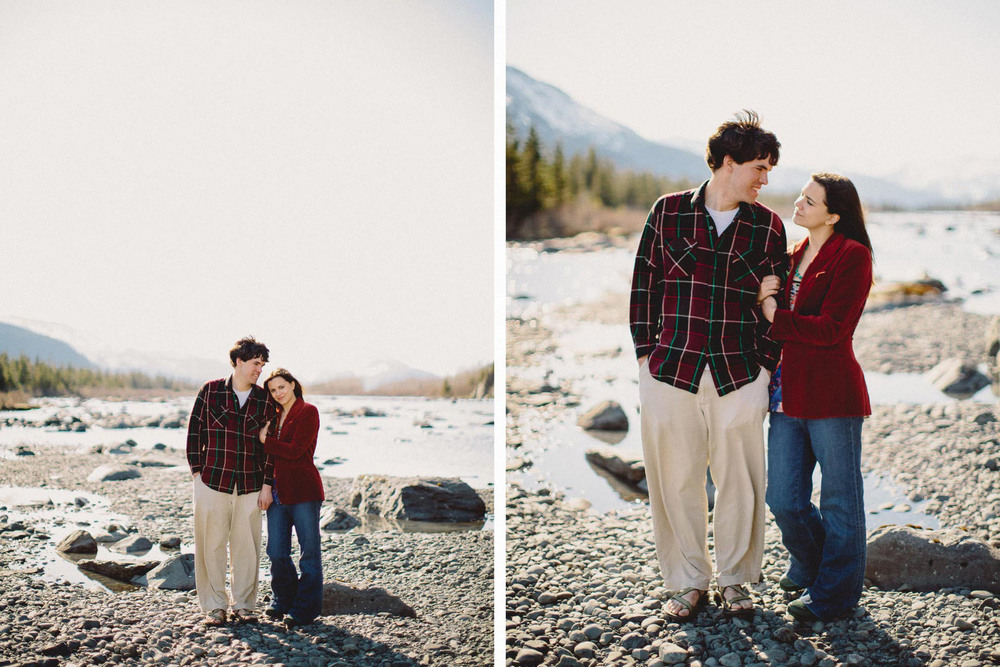 The Brauns Engagements 17 Alaska Adventure.jpg