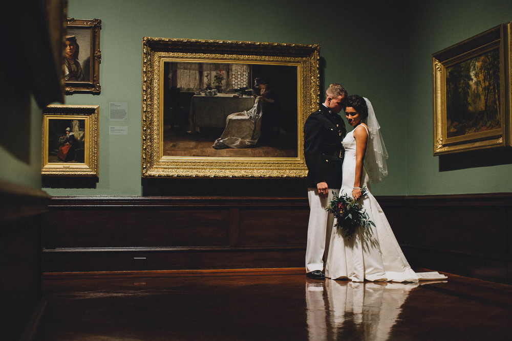 The Brauns Best of 2014 87 Dayton Art Institute Wedding.jpg