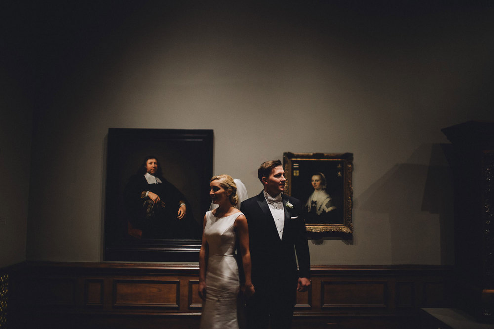 The Brauns Best of 2014 95 Dayton Art Institute Wedding.jpg