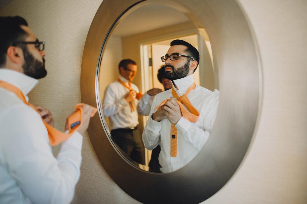Bethany-Peter-Cincinnati-Pallet-23-Wedding-009.jpg