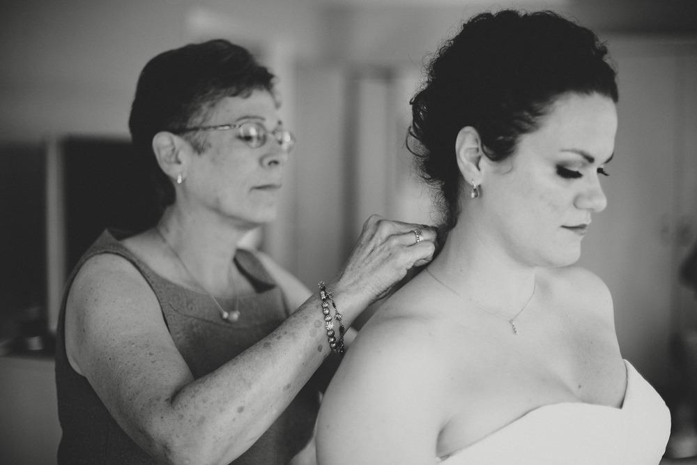 Bethany-Peter-Cincinnati-Pallet-23-Wedding-026.jpg