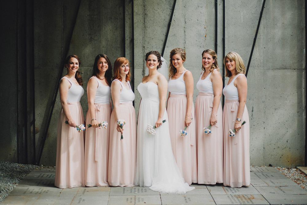 Bethany-Peter-Cincinnati-Pallet-23-Wedding-030.jpg