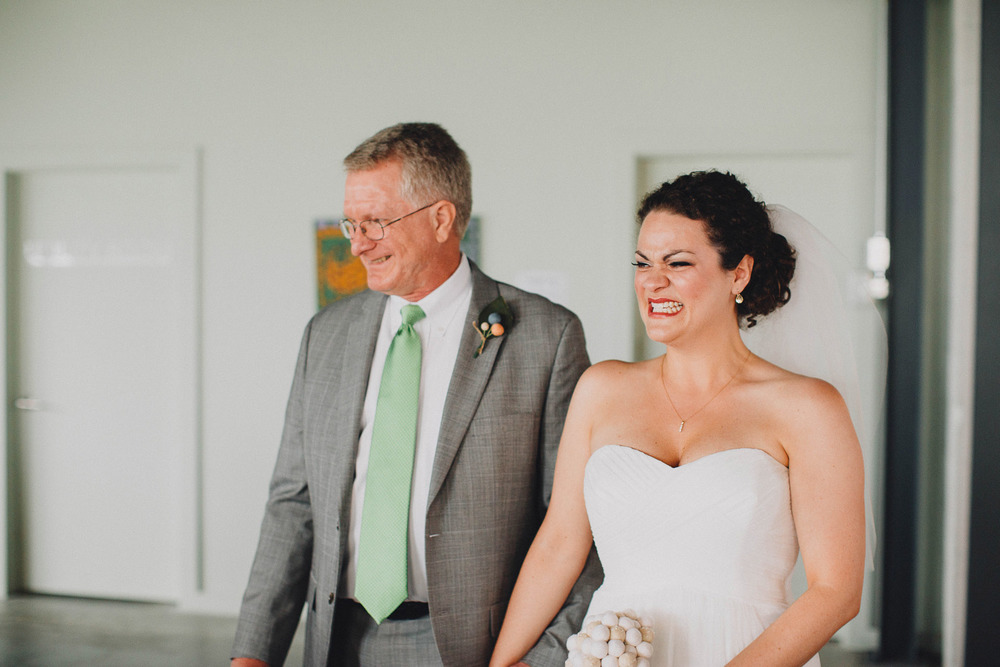 Bethany-Peter-Cincinnati-Pallet-23-Wedding-039.jpg