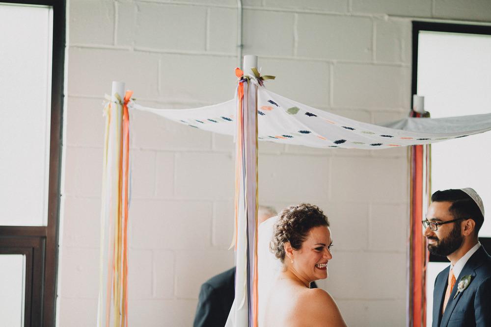 Bethany-Peter-Cincinnati-Pallet-23-Wedding-042.jpg