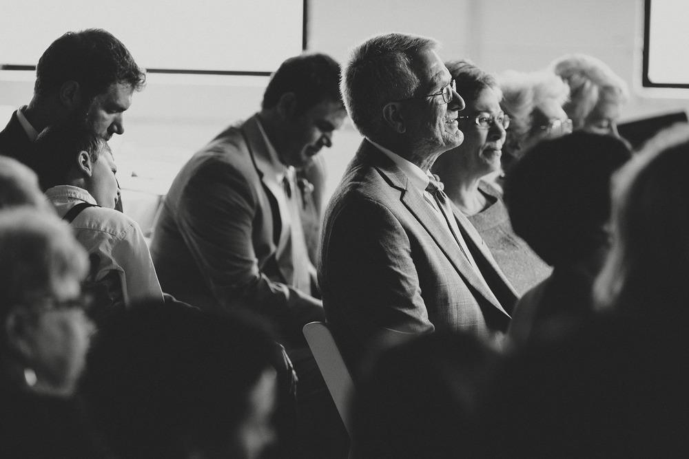 Bethany-Peter-Cincinnati-Pallet-23-Wedding-046.jpg